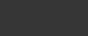Натяжные потолки в Старом Осколе, Губкине, Чернянке